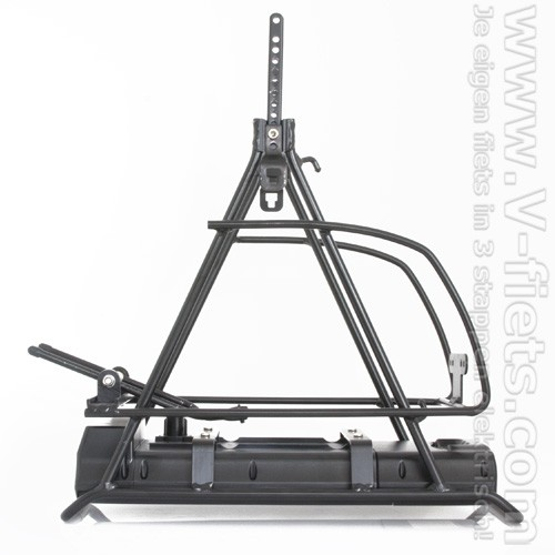 V-fiets-Bicycle rack Lander (Traveler 2013)-35