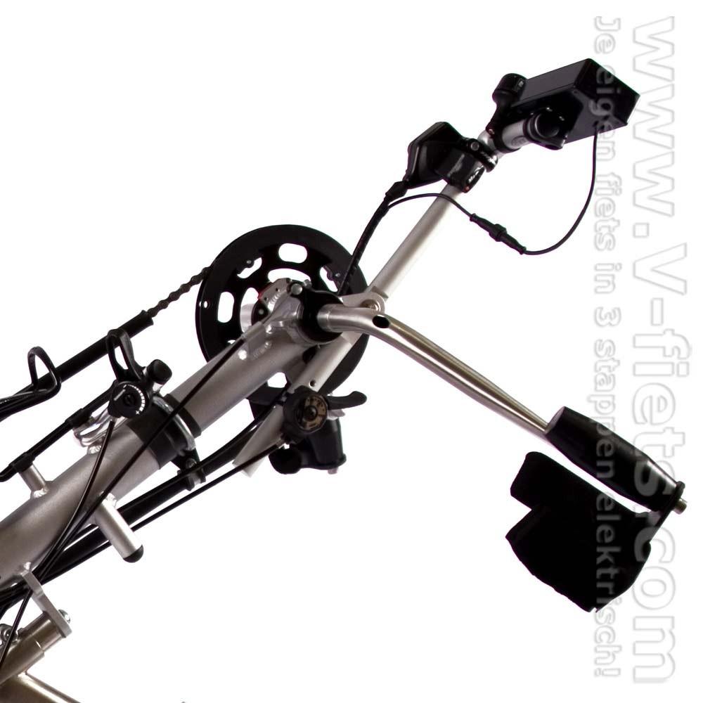 V-fiets-DP (UK)-31