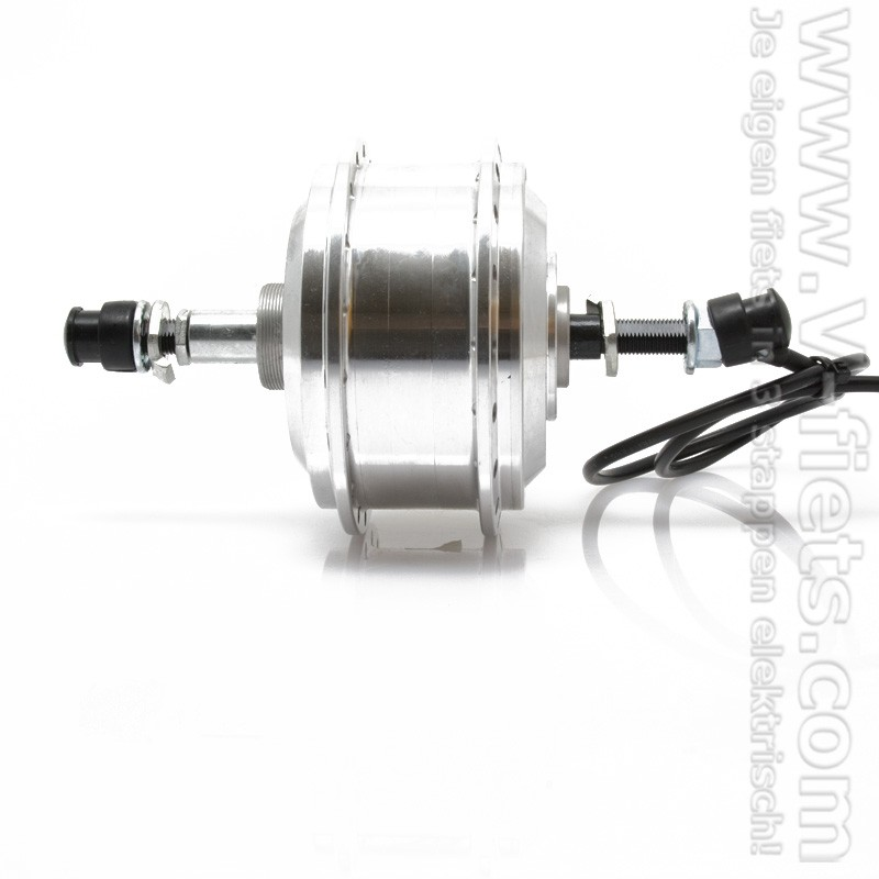 V-fiets-V-MINI-PRO Rear Hub Motor 1-9SP190RPM-35