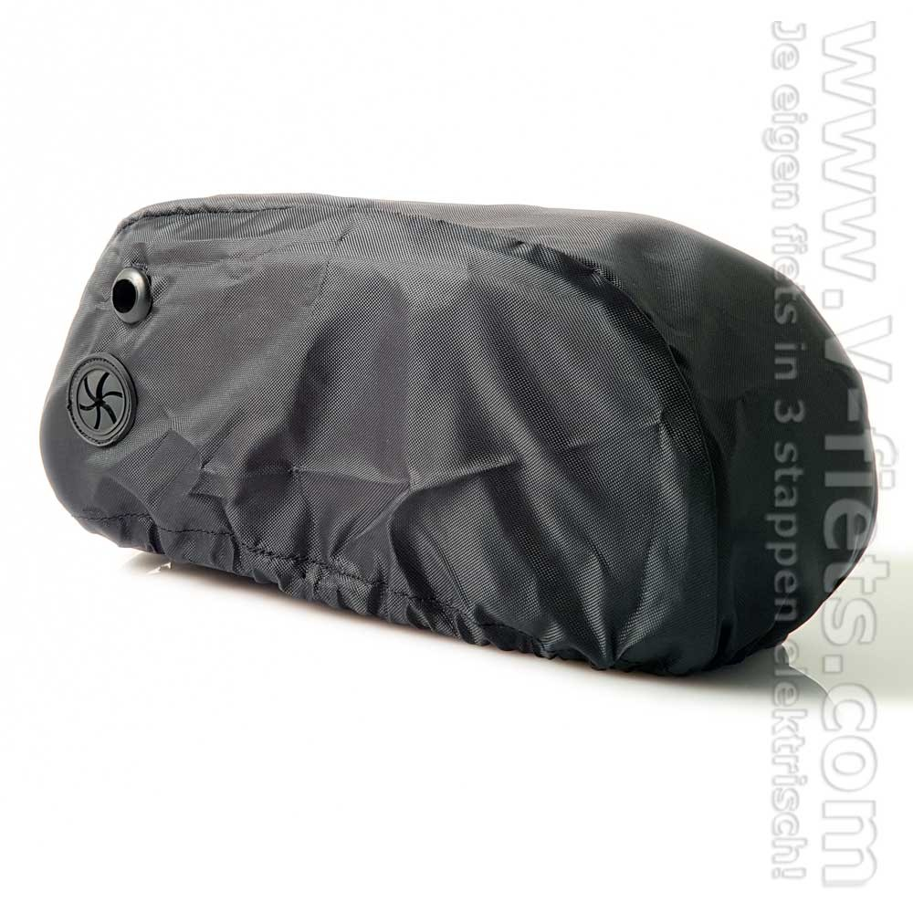 V-fiets-Rain cover for Plastic Fat Classic Battery (10,4Ah/375Wh)-35