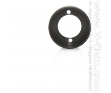 V-fiets-Bracket for cap charging point-20