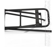 V-fiets-Racktime Foldit bicycle rack (black)-20