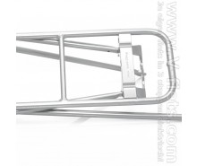 V-fiets-Racktime Foldit Carier (silver)-20