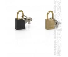 V-fiets-Battery bag lock (ABUS)-20