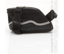 V-fiets-Controller bag (no name)-20