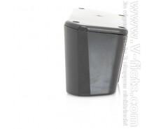 V-fiets-Controller box housing for short battery housing-20
