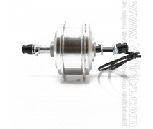 V-fiets-V-MINI-PRO Rear Hub Motor 1-9SP190RPM-20