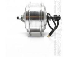 V-fiets-V-MINI-PRO Front Wheel Hub Motor 235RPM-20