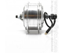 V-fiets-V-MINI-PRO-S Front Wheel Hub Motor 190RPM-20