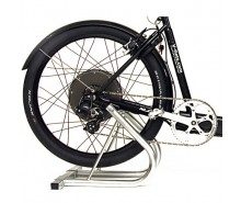 V-fiets-Expert E-bike Conversion Kit-20