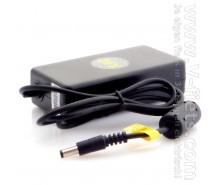 V-fiets-Battery Charger 36V1,35A (for 9,3/11,6Ah rack battery)-20