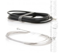 V-fiets-Brake cable (Rear)-20