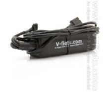 V-fiets-Crystalyte Journey Motor Controller 36V12A refur long-20