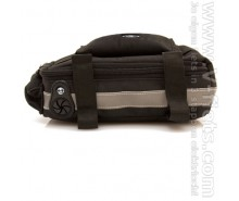 V-fiets-Battery Bag Li-ION-20