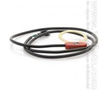 V-fiets-Pedal sensor E-bike (red, 150 cm)-20