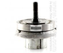 V-fiets-V-MINI Motor Internal rollers 95mm (NEW-MC)-20