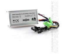V-fiets-V-MINI 36V15A Silent-S Torque Drive Motor Controller-20