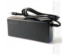 V-fiets-Battery Charger 36V2A YK (13Ah Bottle /15Ah Carrier) V2-20