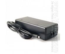 V-fiets-Battery Charger 36V2A (9/12,8/13Ah) V4-20