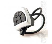 V-fiets-Remote for LCD Display-L V-SP2 centermotor-20