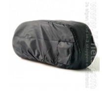V-fiets-Rain cover for Plastic Fat Classic XL Battery (522/612Wh)-20