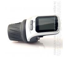 V-fiets-LCD Display-S V-SP2 centermotor-20