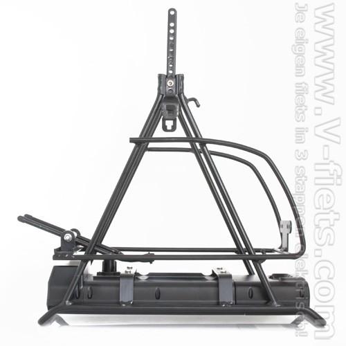 V-fiets-Bagagedrager 9/11,6/12,8Ah-Lite Lander (Traveler 2013)-35