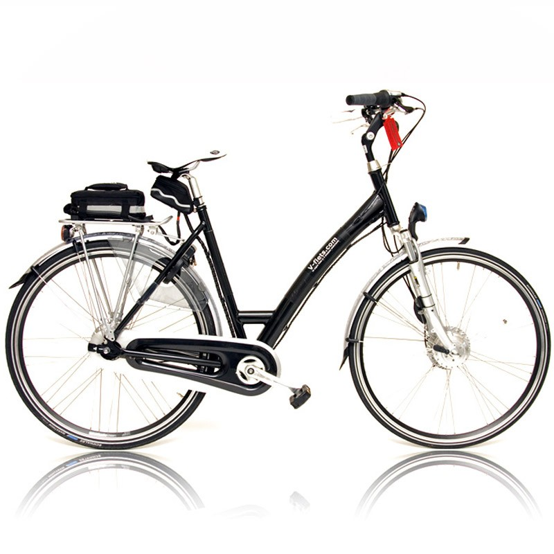 V-fiets-One Size Fits All Set-32