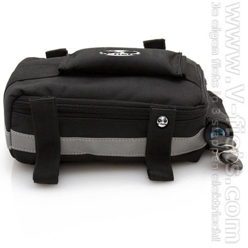 V-fiets-Accu 36V/8,8Ah/317Wh-Baby Bag (Tas)-35