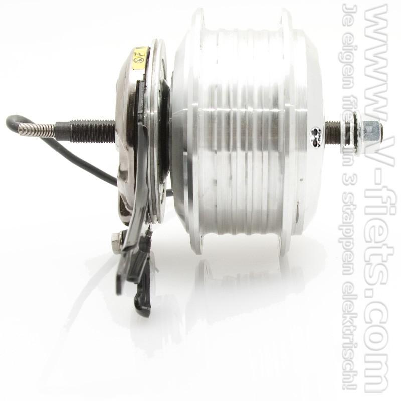 V-fiets-V-MINI Hubmotor RollerBr 235RPM (einde assortiment, geen garantie)-34