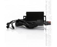 V-fiets-V-HT 36V15A Crystalyte Regelaar (lange kabel)-20