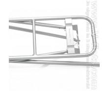 V-fiets-Racktime Foldit Drager (zilver)-20