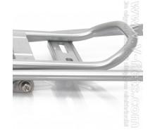 V-fiets-Racktime Tourit Drager (zilver)-20