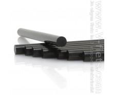 V-fiets-Lijmpatroon voor lijmpistool (zwart)-20
