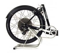 V-fiets-Expert E-Drive Systeem-20