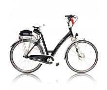 V-fiets-Toerfiets Li-ION Set (317Wh) Met Drager-20