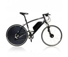 V-fiets-Elektrische Sportfiets OmbouwSet (468Wh GP) Met Bidon-20