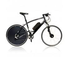 V-fiets-Elektrische Sportfiets OmbouwSet (522Wh) Met Bidon-20