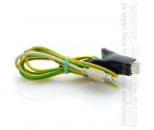 V-fiets-V-Programmer Massa kabel (excl. Software)-20