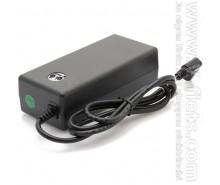 V-fiets-36V Fiets Acculader LiFePO4 (D2010)-20