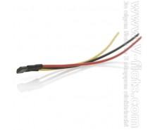 V-fiets-Motor Hall Sensor (geel)-20