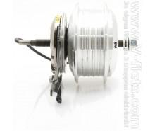 V-fiets-V-MINI Hubmotor RollerBr 235RPM (einde assortiment, geen garantie)-20
