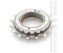 V-fiets-Freewheel 1-Speed (16t)-20