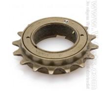 V-fiets-Freewheel 1-Speed (18t)-20