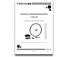 V-fiets-V-MINI Handleiding (download)-20