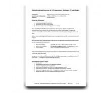 V-fiets-V-Programmer 2.0 Software Handleiding-20